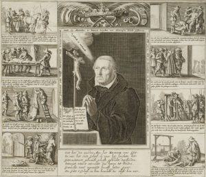Cornelis Musius