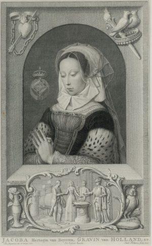 De Zoen van Delft
