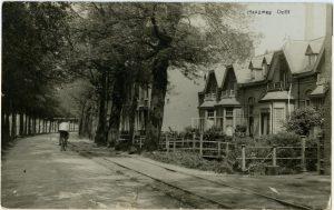 De Haagse Straatweg