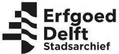 Stadsarchief Delft