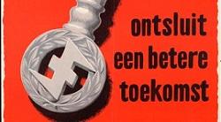 https://www.stadsarchiefdelft.nl/2020/10/27/kind-van-foute-ouders/